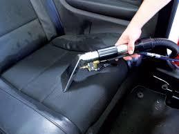 nettoyage siege auto lavage extérieur intérieur car wash