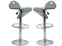 bar stools sarasota office cafe chairs rapid office furniture