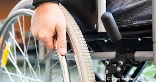 muskelschwäche beine amyotrophe lateralsklerose als symptome prognose netdoktor de