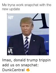 Fuck Work Meme - 45 very funny donald trump meme images and photos of all the time