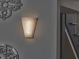 Battery Wall Sconce Battery Operated Wall Sconce Home Depot Guidepecheaveyron