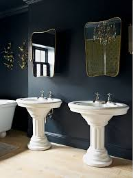 farrow and bathroom ideas best 25 hague blue ideas on blue walls living