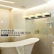 Acrylic Bathroom Mirror Online Get Cheap Acrylic Bathroom Sink Aliexpress Com Alibaba Group