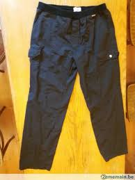molinel cuisine pantalon de travail cuisine flex r molinel a vendre