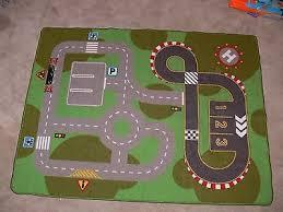 ikea childrens rugs play mat designs rug ideas