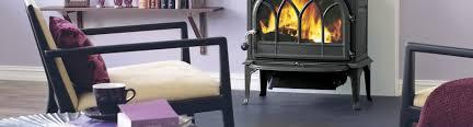 mourne fires u2013 the fireplace design centre