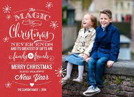 funny sayings inside christmas cards chrismast cards ideas
