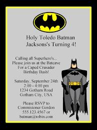 costume halloween party invitation wording batman party invitations marialonghi com