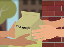 amazon prime deliveries late black friday pros and cons of amazon prime consumer reports