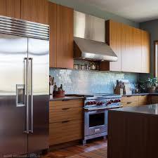 cuisine luxe italienne cuisine design italienne comprex la marque de cuisine design