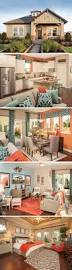 Home Decorating Colour Schemes by 17 Best Images About Home Decor Colour Themes On Pinterest Color