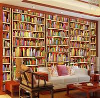 Bookcase Backdrop Best Bookcases Living Room To Buy Buy New Bookcases Living Room