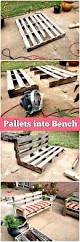 Hearth Garden Patio Furniture Covers - 150 best diy pallet projects and pallet furniture crafts page 30