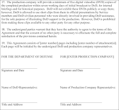Dod Privacy Act Cover Sheet by Federal Register Dod Assistance To Non Government