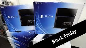 best black friday deals playstation 4 all the best ps4 black friday deals around bt