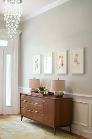 bedroom small bedroom paint ideas colors and decoration pictures
