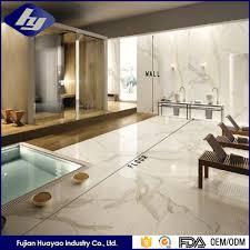 wall tiles for living room living room wall tiles living room wall tiles suppliers and