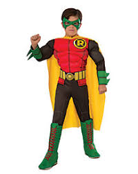 Batman Robin Halloween Costumes Girls Batman Costumes Kids U0026 Adults Spirithalloween