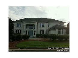 3940 meeting house rd virginia beach va 23455 mls 1641881