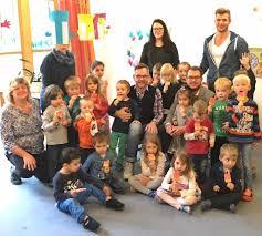 Kindergarten Bad Hersfeld Michael Roth