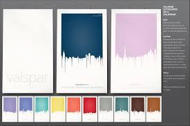 valpar paint colors valspar paint