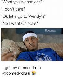 Chipotle Memes - 25 best memes about chipotle chipotle memes