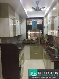reflection design studio photos prashant vihar delhi ncr