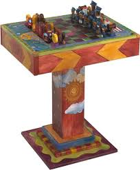 home design board games pin by erica nelson on nifty spiffy crafts pinterest house