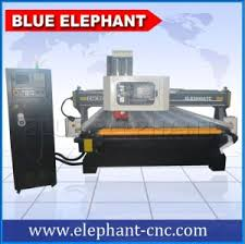 Cnc Wood Cutting Machine Price In India by China 2040 Automatic 3d Wood Carving Cnc Router With Price In