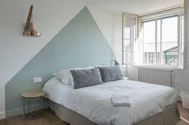 peindre mur chambre travaux peinture rennes repeindre cuisine sol mur plafond décorative