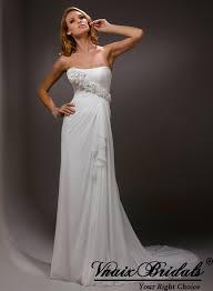 cheap wedding dresses in dubai