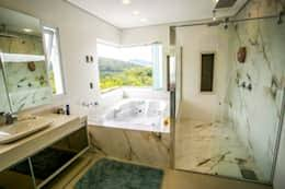 Huge Bathtub 15 Of The Most Beautiful Built In Bathtubs You Will Ever See