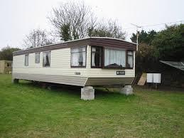 trailers house agencia tiny home