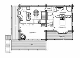 free floor plans houses flooring picture ideas blogule small cabin floor plans houstonbaroque org