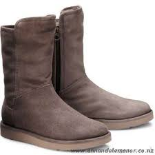 womens ugg boots nz deduction ugg boots abree taupe aeyl womens shoes