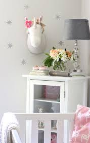 nursery walls need love shining on design