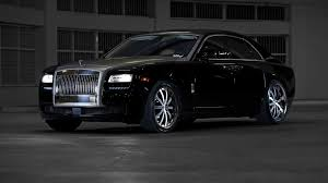 phantom ghost car car rolls royce ghost on the road wallpapers and images