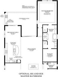 his and bathroom floor plans his and hers master bathroom floor plan with two toilet rooms