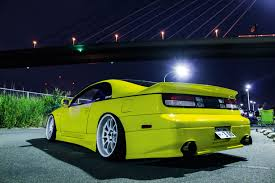 japanese drift cars nothing but respect u2014 street drifting in japan u2014 the motorhood