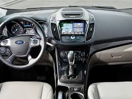 Ford Edge Interior Pictures 2016 Ford Escape Dealer In Harrisburg Hoffman Ford