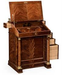 furniture antique furniture design ideas with best davenport