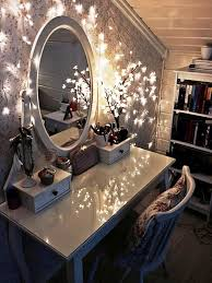vanity mirror with led lights vanity mirror with led lights ikea home decor ikea