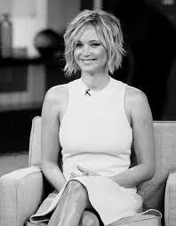 non celeb short hairstyles best 25 celebrity short hairstyles ideas on pinterest celebrity