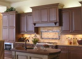 best material for kitchen backsplash kbb kitchen studio of naples inc ideas best material for