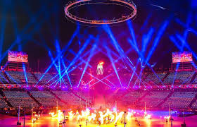 winter olympics closing ceremony 2018 how to what to expect
