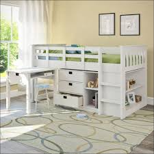 furniture fabulous twin over queen bunk bed plans free bunk bed
