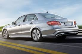 mercedes 2015 2015 mercedes benz e class specs and photos strongauto