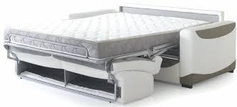canap dunlopillo canapé lit avec matelas a propos de canap dunlopillo convertible