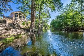 lodging river book river bluff cabins frio on tripadvisor see 91 traveler