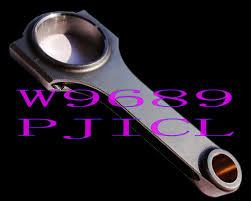 Jordan 23 Precio Peugeot Dwc Exchange Blog